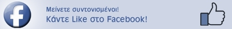 Facebook Like!!