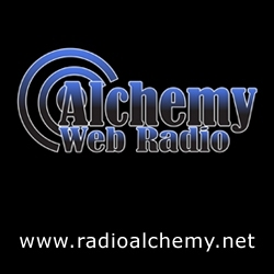 Alchemy Web Radio